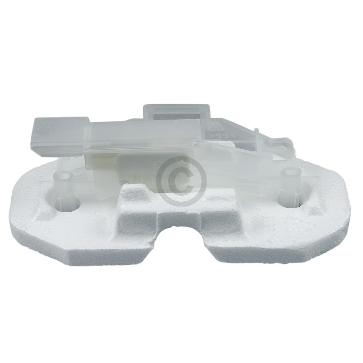 Schwimmer für Auffangschale, kpl. mit Mikroschalter + Halter 14000056504 AEG, El