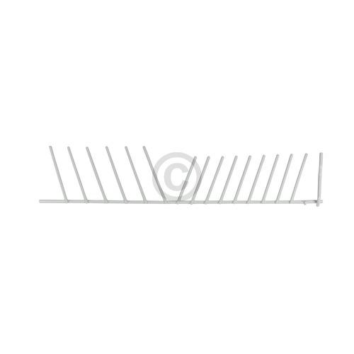 Unterkorbeinsatz Whirlpool 481245819341 15Stacheln für Teller Geschirrspüler