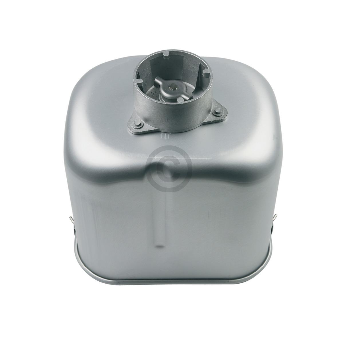 Backform für Brotbackautomaten, 205x145x199mm 1200g keramisch beschichtet 684157