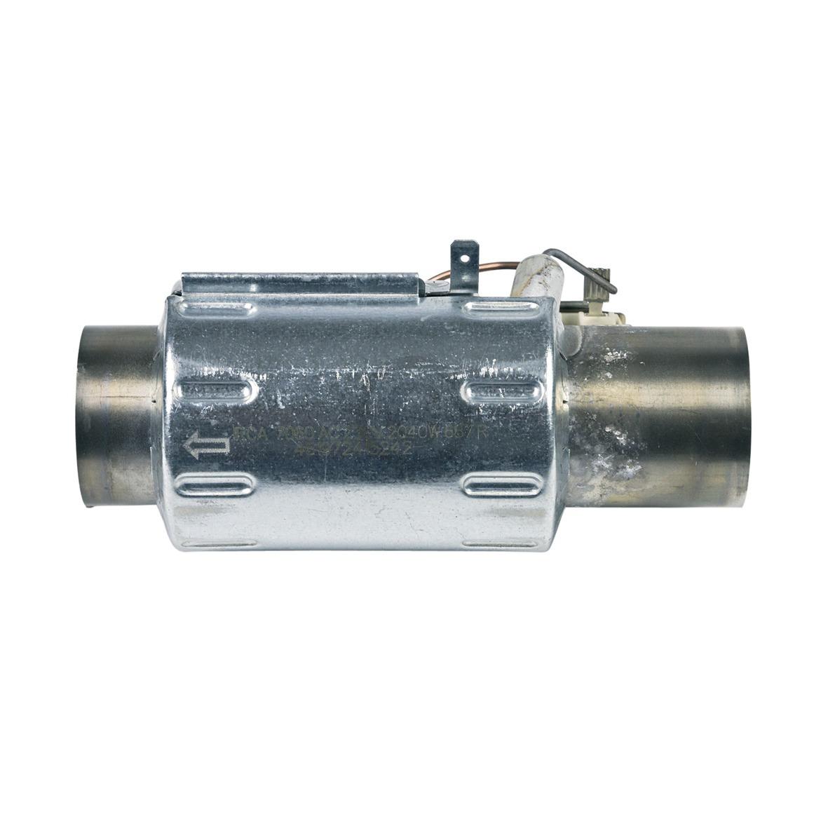 Heizelement Whirlpool 484000000610 2040W DE-System für Geschirrspüler C00311176
