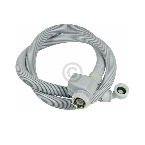 Zulaufschlauch Bosch 11007861 Aquastopschlauch 1,5m 93°C für Waschmaschine