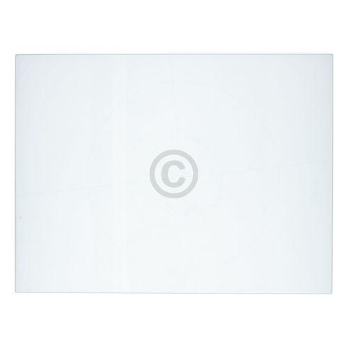 Glasplatte Liebherr 7271346 für Kühlschrank
