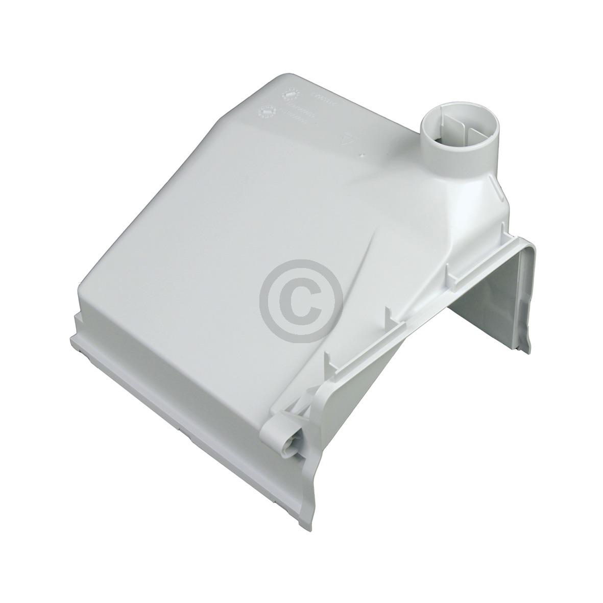 Einspülschalenunterteil 00354122 354122 Bosch, Siemens, Neff
