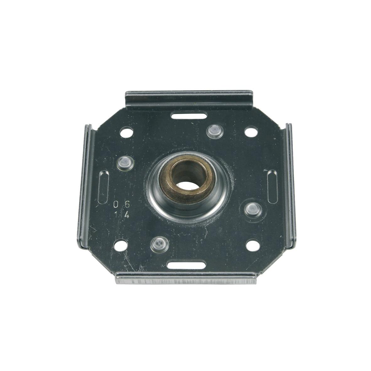 Achslager 00618931 618931 Bosch, Siemens, Neff