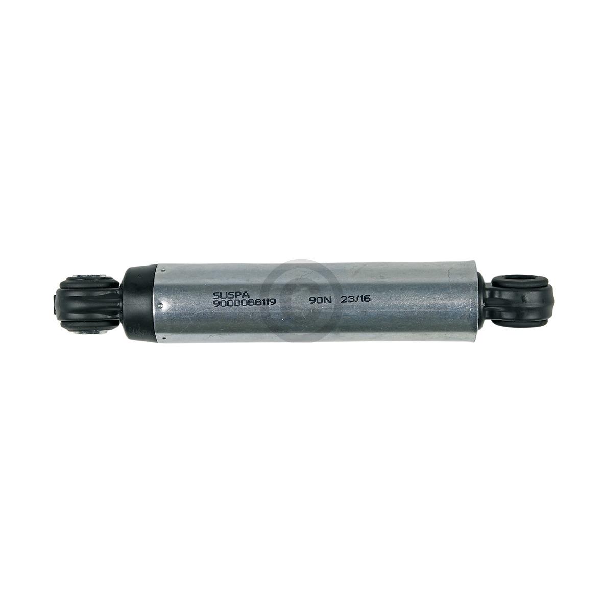 Stoßdämpfer Suspa 90N, AT! 00448032 448032 Bosch, Siemens, Neff