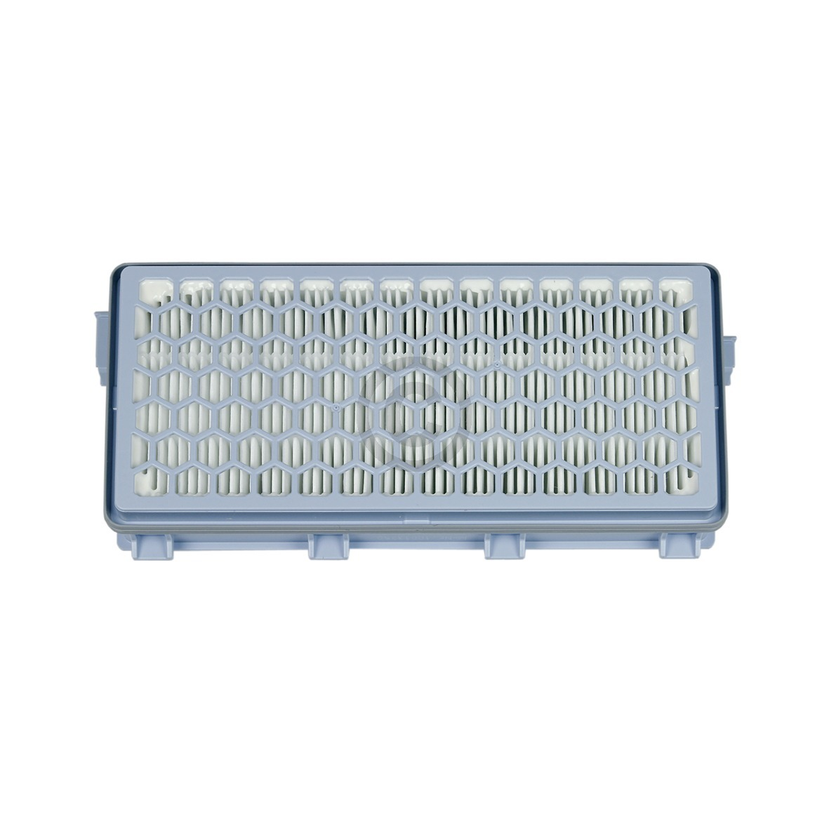 Miele Filter Abluftfilter Kassette Miele 10107860