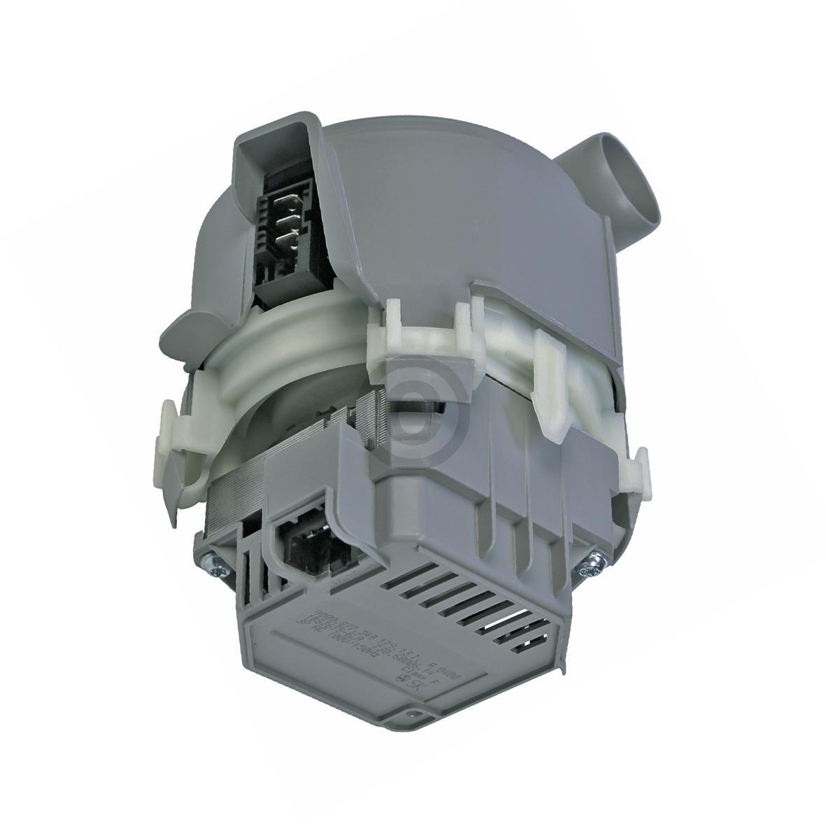 Heizpumpe 00651956 651956 Bosch, Siemens, Neff, Küppersbusch