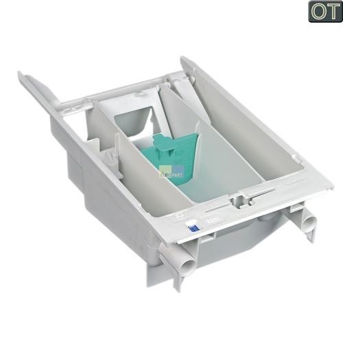 Waschmitteleinspülschale 481241868198 Bauknecht, Whirlpool, Ikea