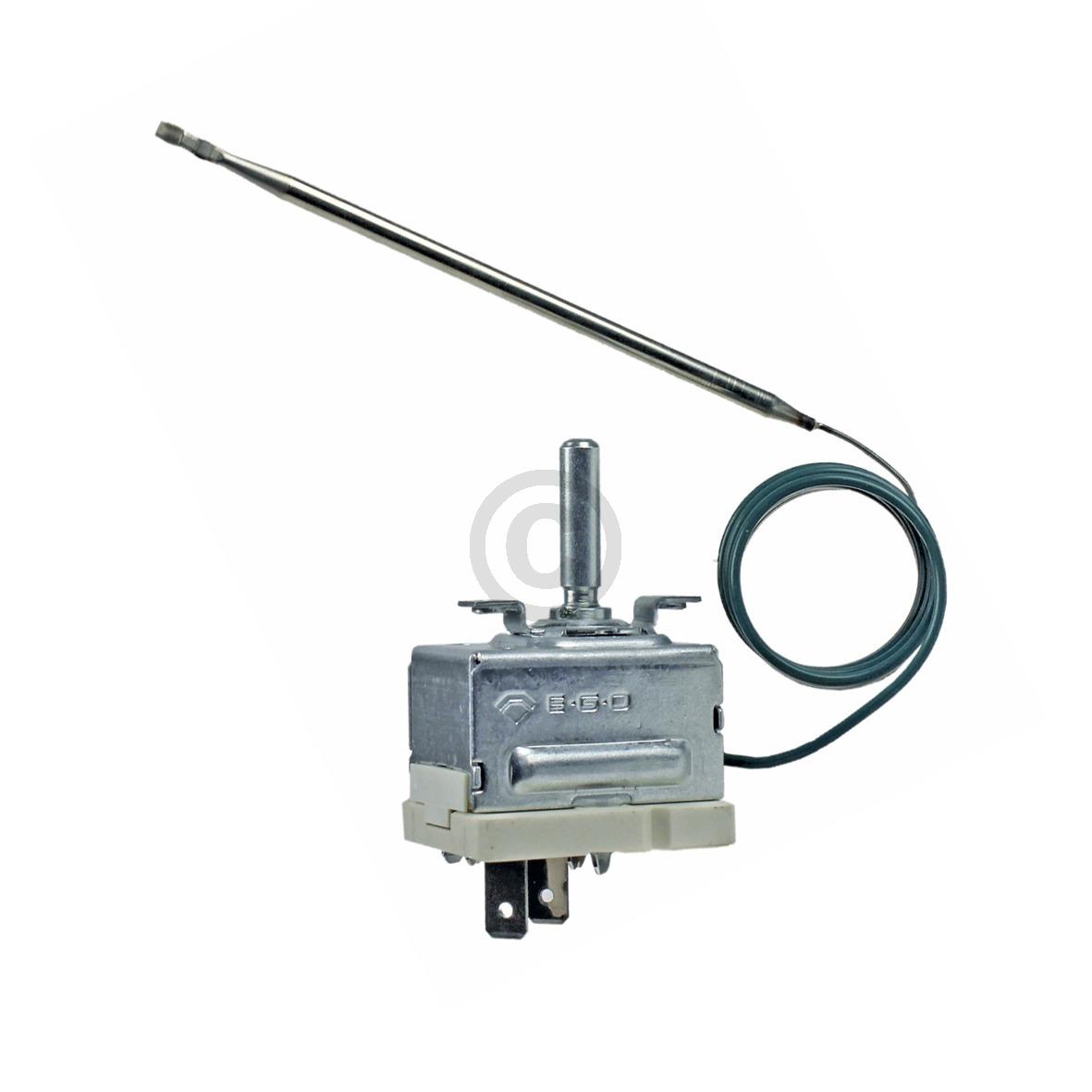 Thermostat ..-345° 55.17062.430 EGO 00658805 658805 Bosch, Siemens, Neff