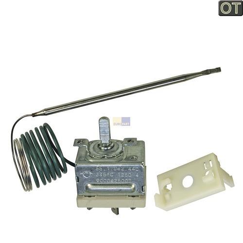 Thermostat ..-345° 55.17062.440 EGO 00658806 658806 Bosch, Siemens, Neff