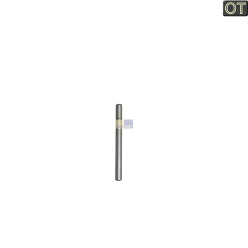Türgriffachse 00171255 171255 Bosch, Siemens, Neff