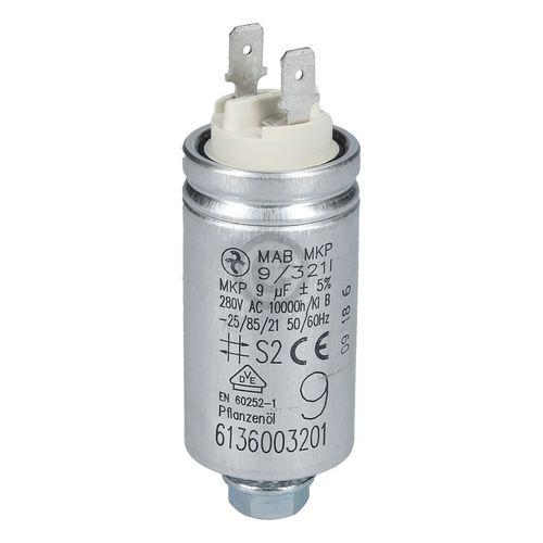 Kondensator 00416450