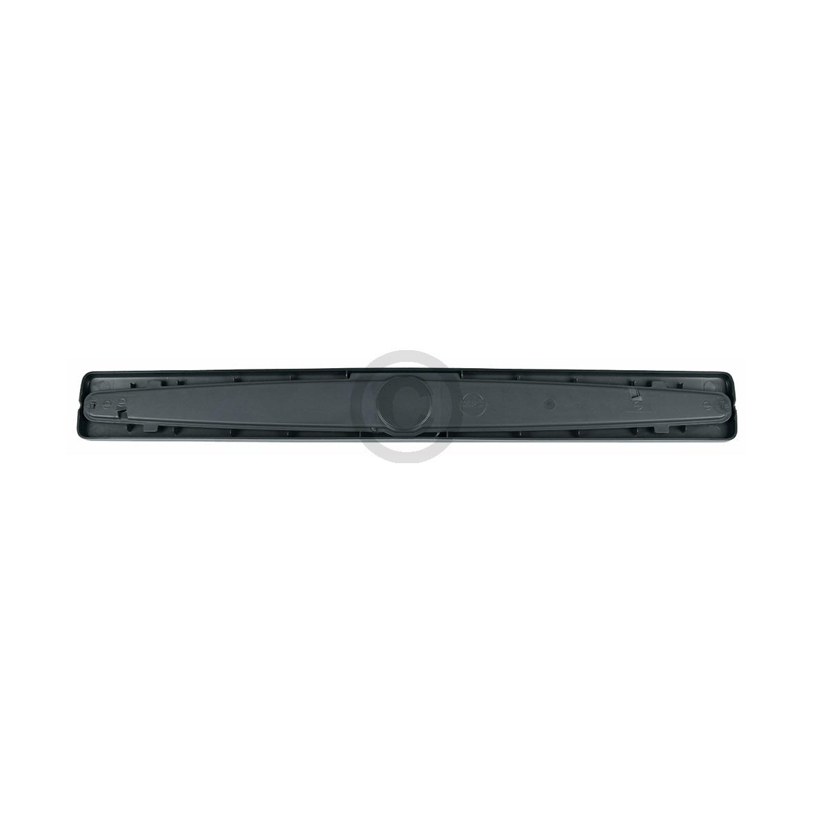Sprüharm AEG 808321101/4 oben Kunststoff grau für Geschirrspüler