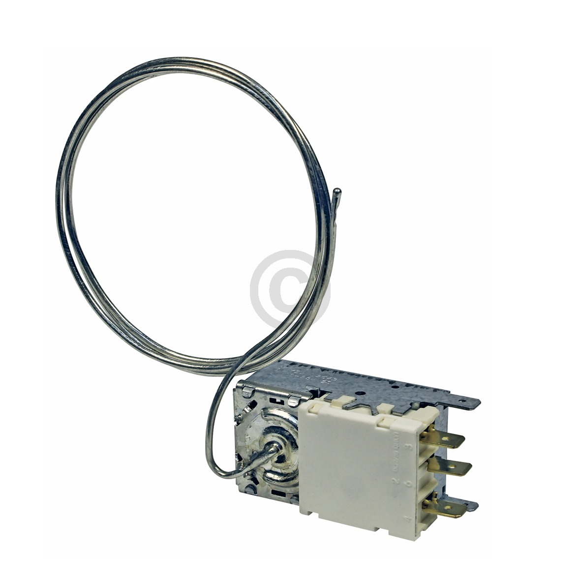 Thermostat K59-L2643 Ranco, OT! 226232303 AEG, Electrolux, Juno, Zanussi, Küpper