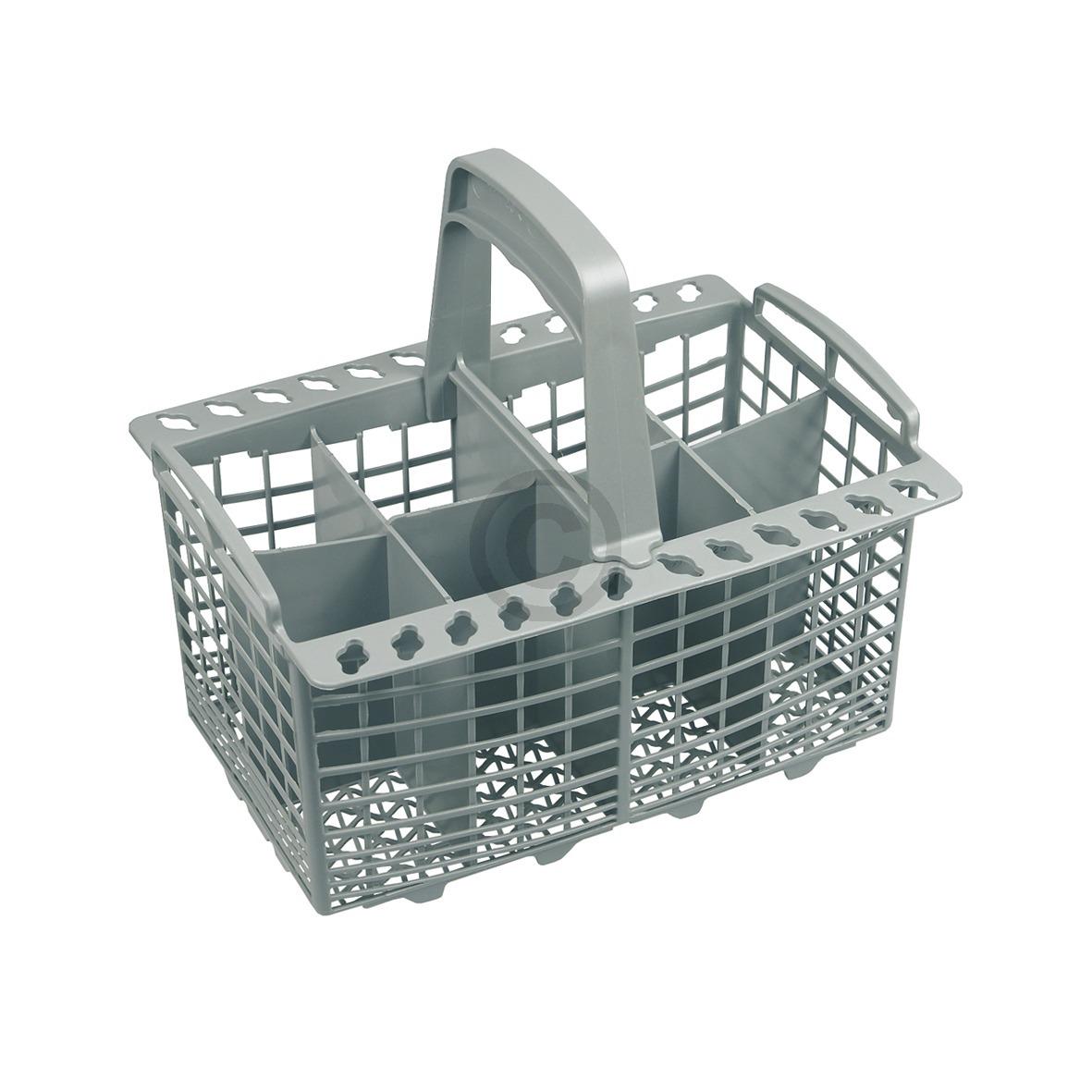 Besteckkorb C00094297 Indesit Hotpoint, Bauknecht, Whirlpool, Ikea
