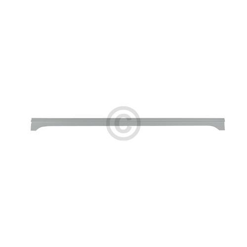 Leiste Bosch 00668095 Behälter oben Türdichtung Behälter für Geschirrspüler