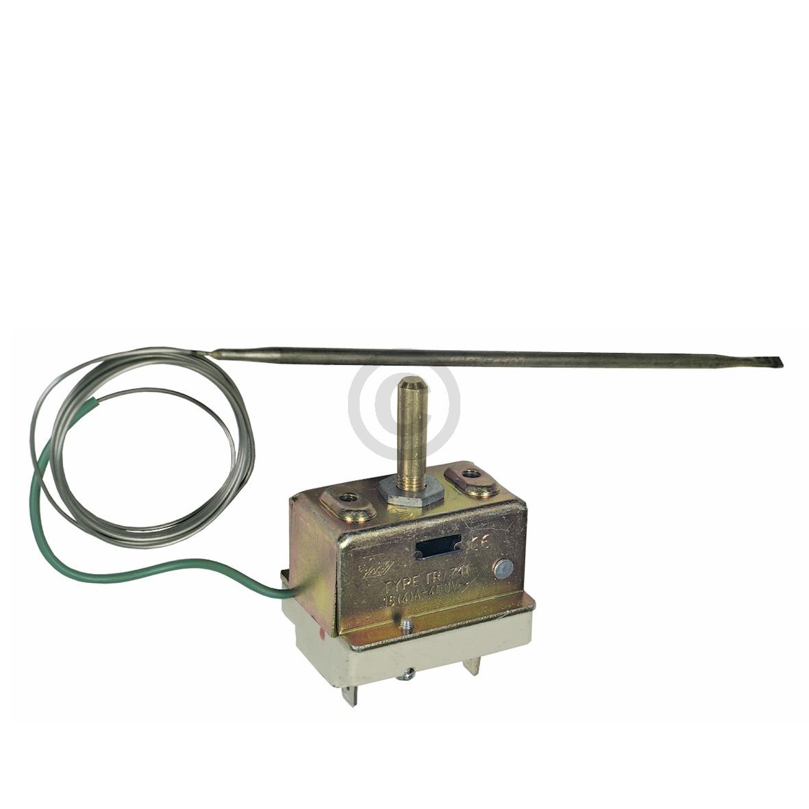 Thermostat TR/741 481928228602 Bauknecht, Whirlpool, Ikea