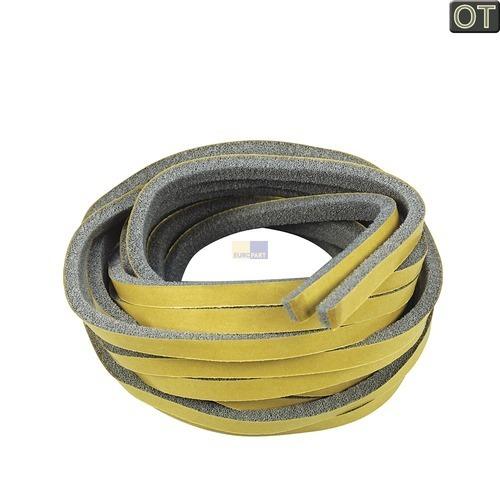 Dichtbandset mit Klebefläche 00041316 041316 Bosch, Siemens, Neff
