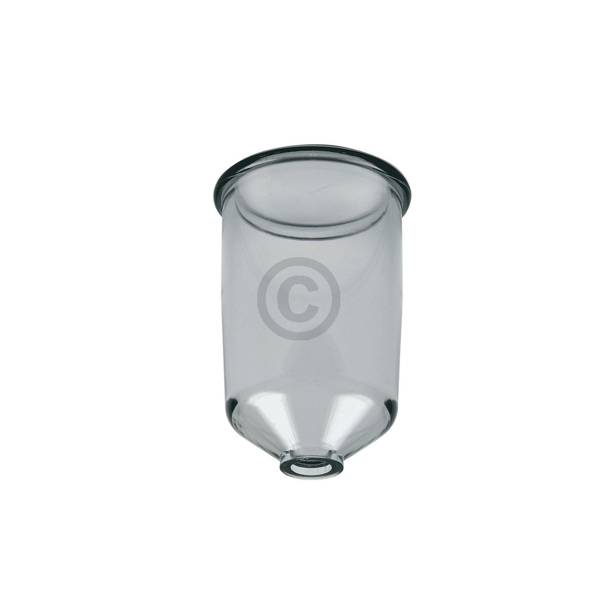 Einfülltrichter Bosch 00263816 für Mixbecher Küchenmaschine Standmixer