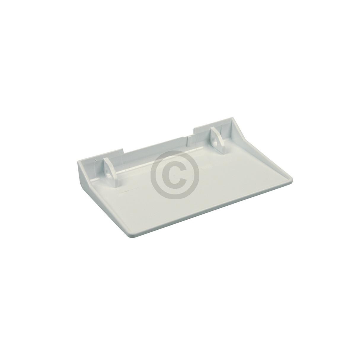 Türgriff für Gefrierfach 481249868226 Bauknecht, Whirlpool, Ikea