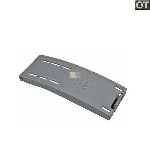 Klarspülkammerdeckel rechteckig 00611575 611575 Bosch, Siemens, Neff