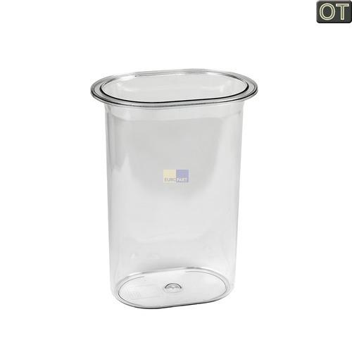 Milchbehälter Siemens 00647866 für Kaffeemaschine 00576166 576166