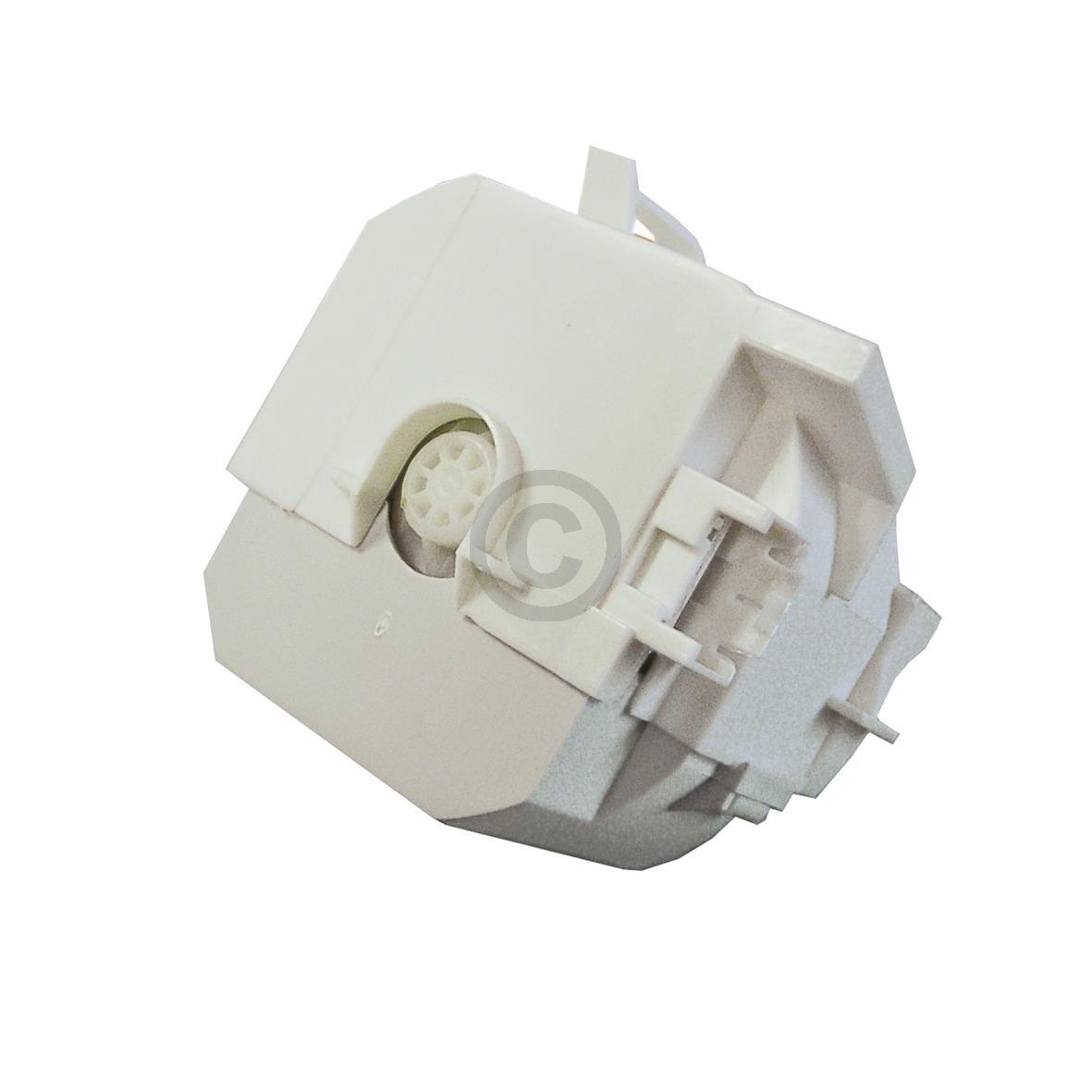 Ablaufpumpe Solo 00620774 620774 Bosch, Siemens, Neff