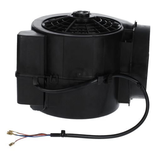 Lüftermotor Bosch 00743056 Elektromec ZGRB123202 für Dunstabzugshaube 650m3/h