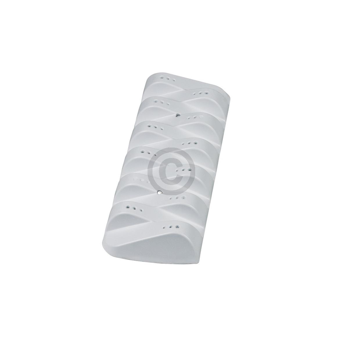 Trommelrippe Whirlpool 481010597315 C00324931 Original für Waschmaschine Bauknec