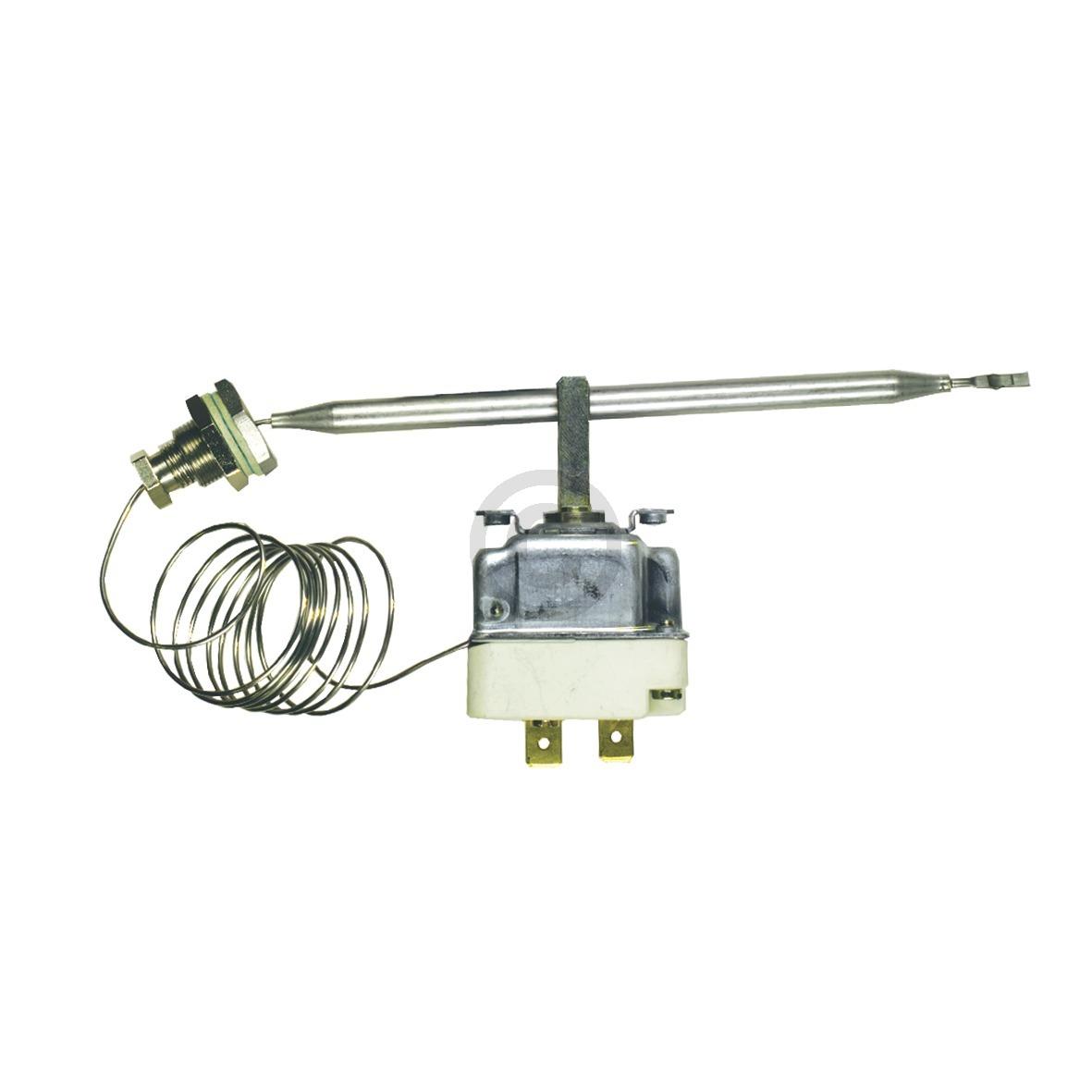 Thermostat 30-110° 55.19022.801 EGO