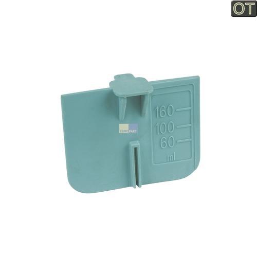 Flüssigwaschmittel-Einsatz 481241888018 Bauknecht, Whirlpool, Ikea