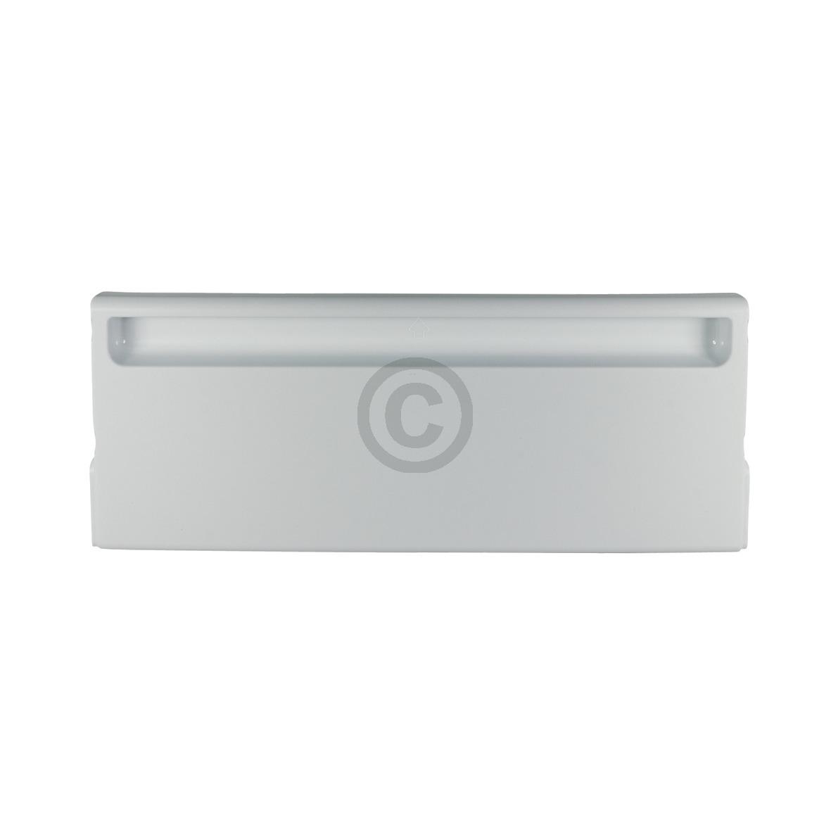 Gefrierfachklappe Bosch 00350073 oben für Gefrierschrank
