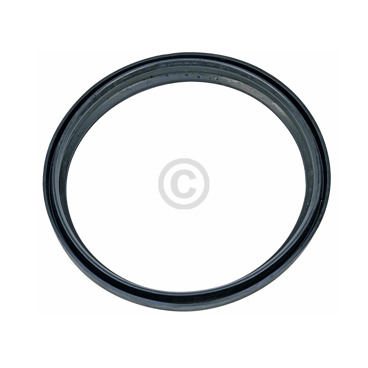 Dichtung Pumpentopf / Behälter 00263102 263102 Bosch, Siemens, Neff