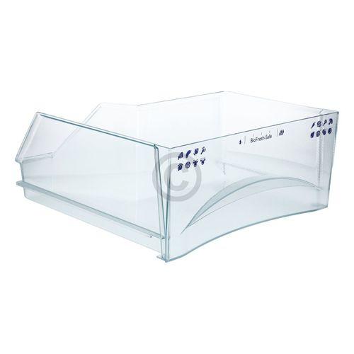 Schublade unten Liebherr 9791270 BioFreshSafe für Kühlschrank
