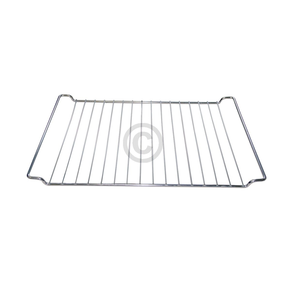 Grillrost 445x340mm, AT! 481245819334