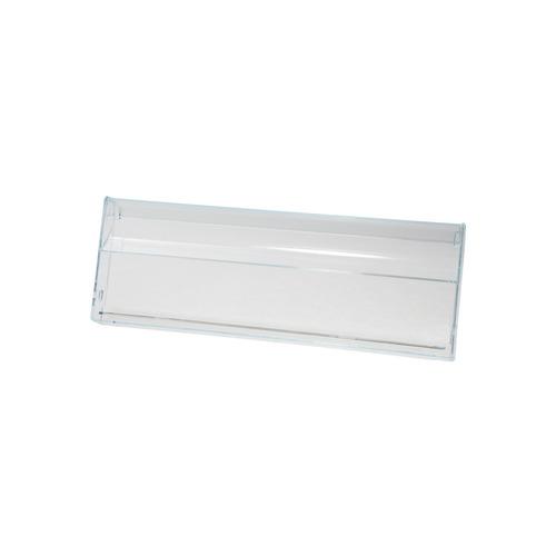 Schubladenblende Bosch 00704748 396x143mm für Gefriergutbehälter