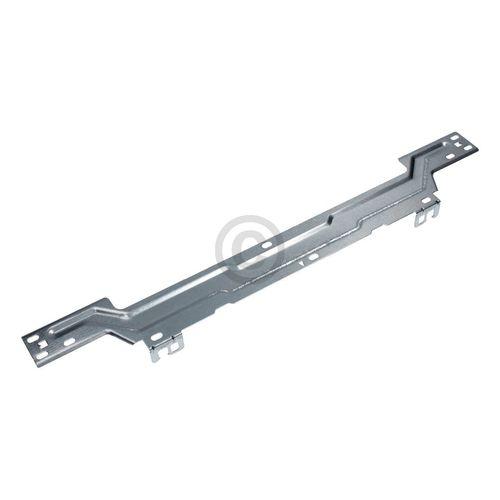 Türbefestigungsschiene Siemens 00353175 oben für Kühlschrank Gefrierschrank