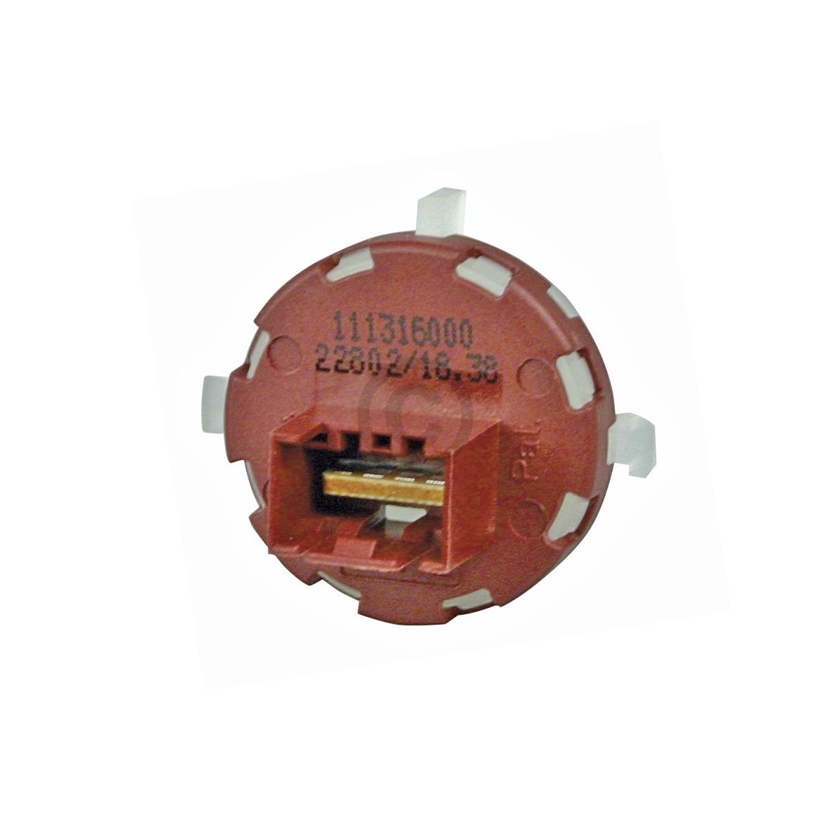 Temperaturfühler NTC 111316000 AEG, Electrolux, Juno, Zanussi