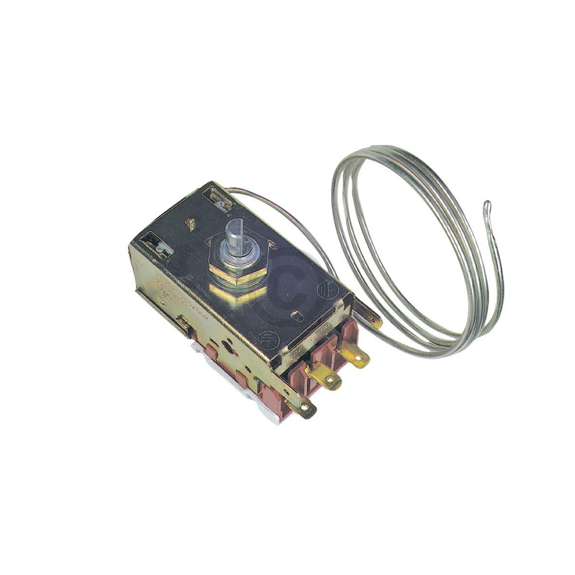 Thermostat K59-H1346 Ranco Bosch, Siemens, Neff, Küppersbusch
