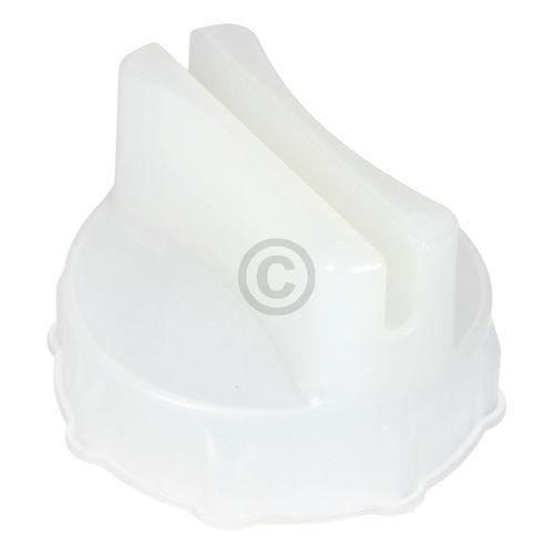 Hilfswerkzeug wie Neff 00613634 für Lampenabdeckung Kalotte Backofenlampe