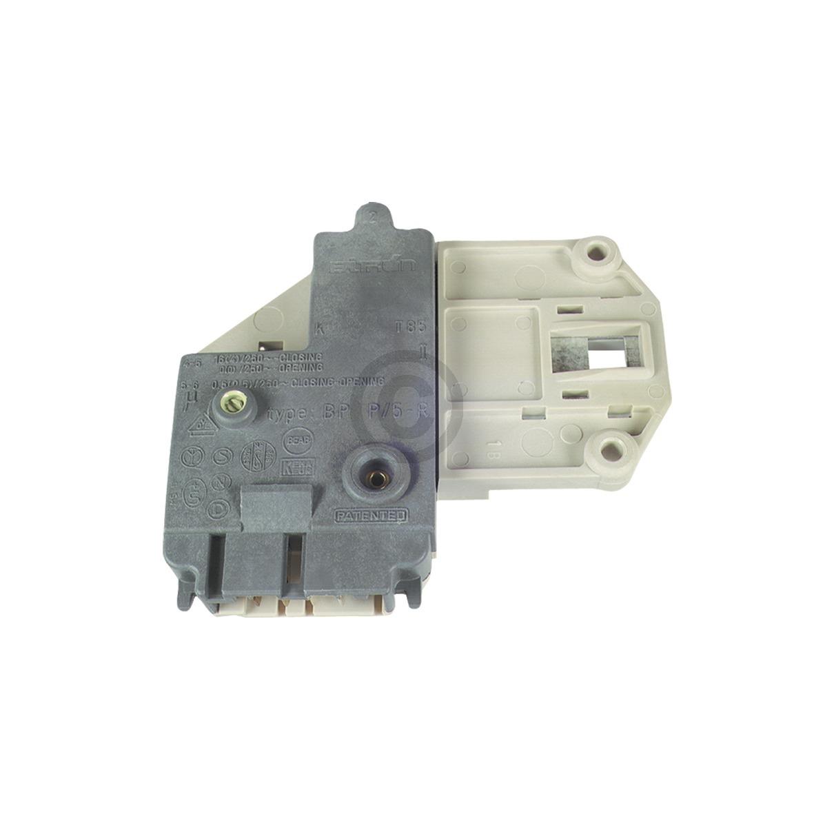 Verriegelungsrelais wie Zanussi 502267360/0 OMP für Waschmaschine Waschtrockner