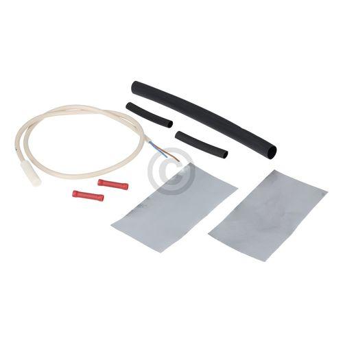 Temperaturfühler Liebherr 9590148 Reparatursatz für Kühlschrank Gefrierschrank