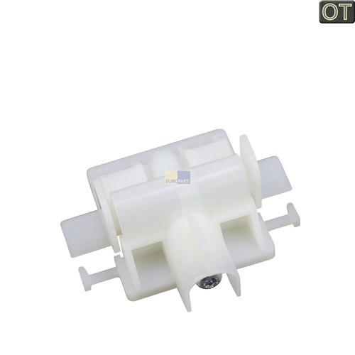 Halter für Möbeltüre 00165325 165325 Bosch, Siemens, Neff