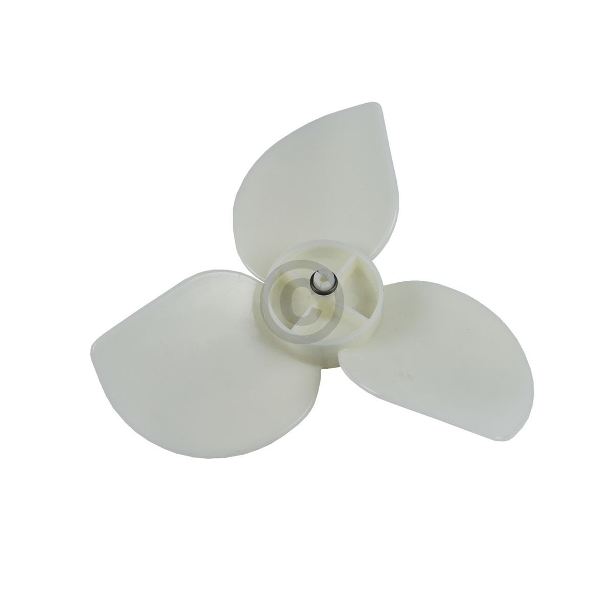 Ventilatorenflügel 6299905 Liebherr