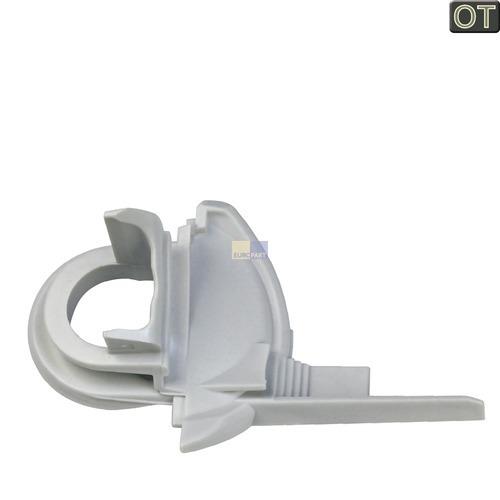 Pumpendeckel für Ablaufpumpe 00611322 611322 Bosch, Siemens, Neff
