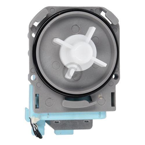 Ablaufpumpe wie AEG 132069901/8 für Waschmaschine