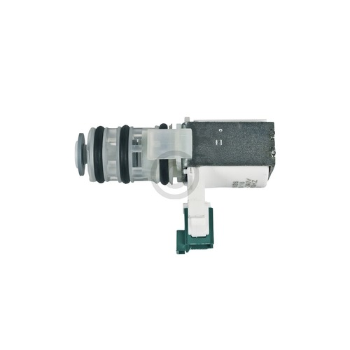 Ventil Bosch 00611916 Original Regenerierventil für Salzbehälter Geschirrspüler