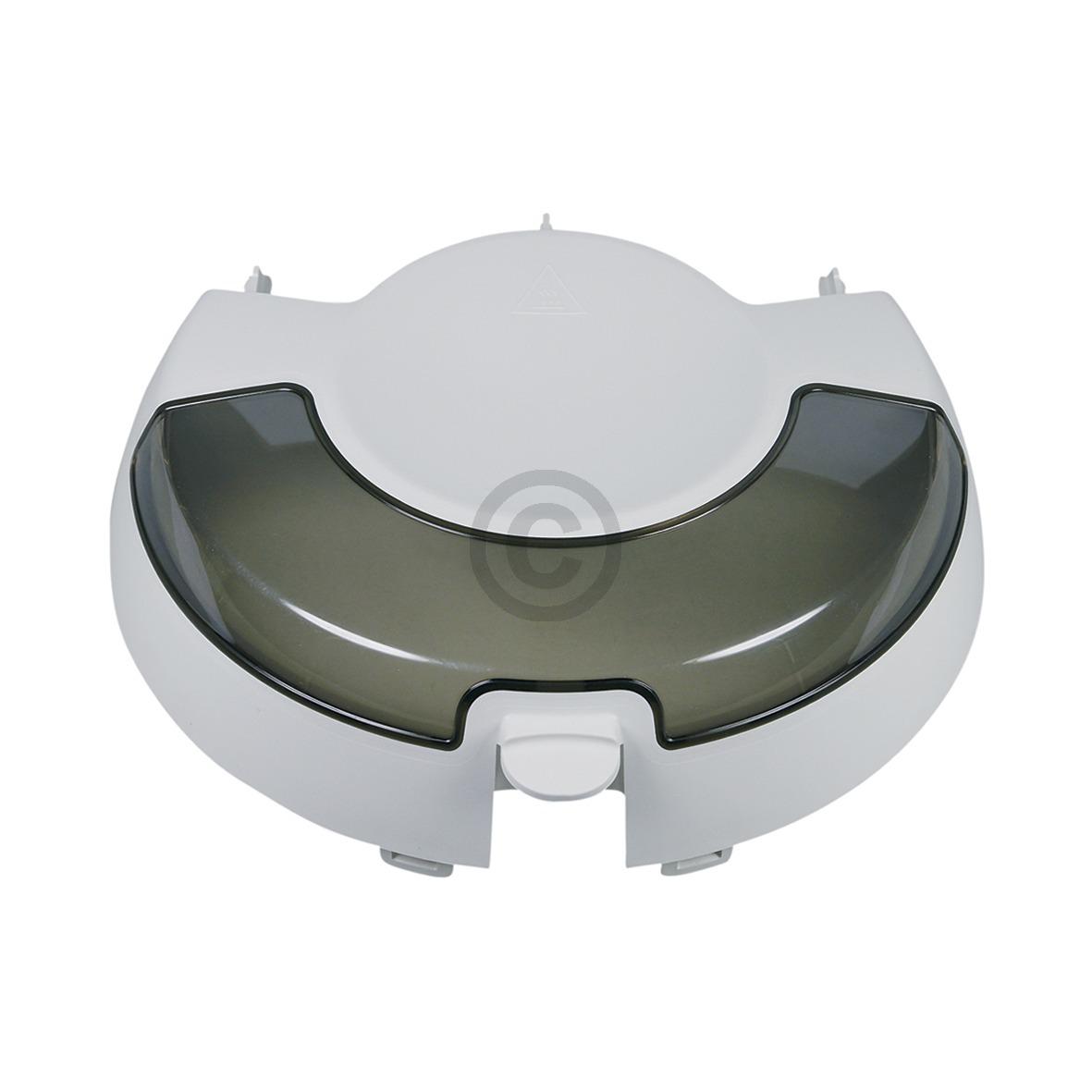 Deckel für Heissluft-Fritteuse Tefal ActiFry SS-993603 Krups Moulinex Rowenta Te