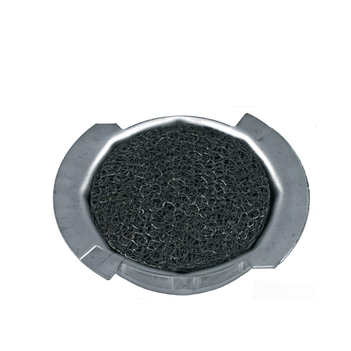 Fettfilter für den Backofeninnenraum 00174276 174276 Bosch, Siemens, Neff