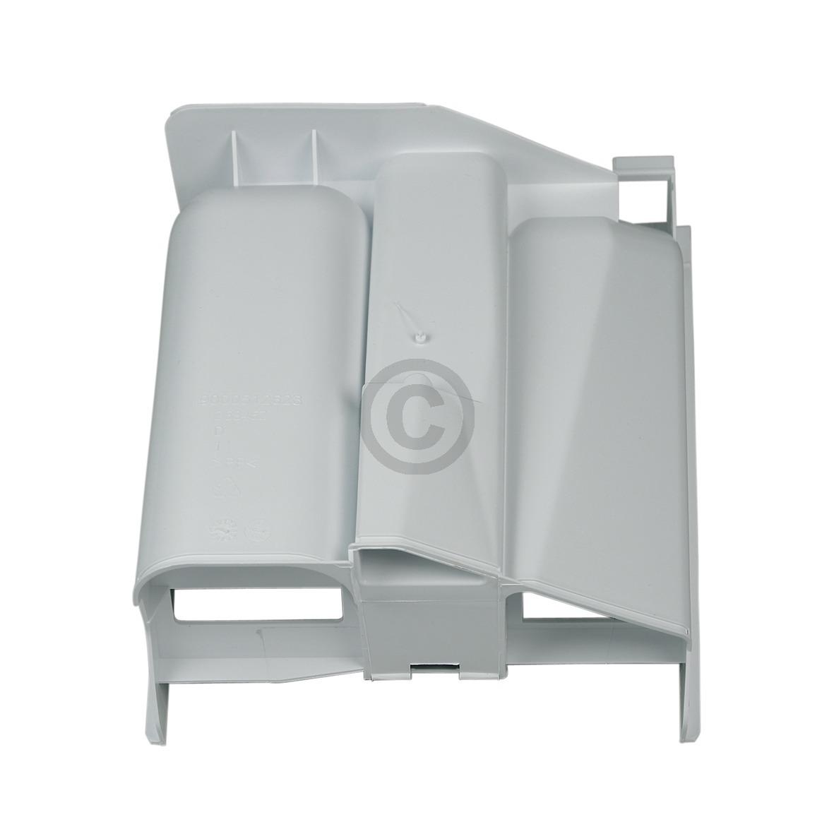 Einspülschale Bosch 00703270 Waschmittelschublade für Waschmaschine